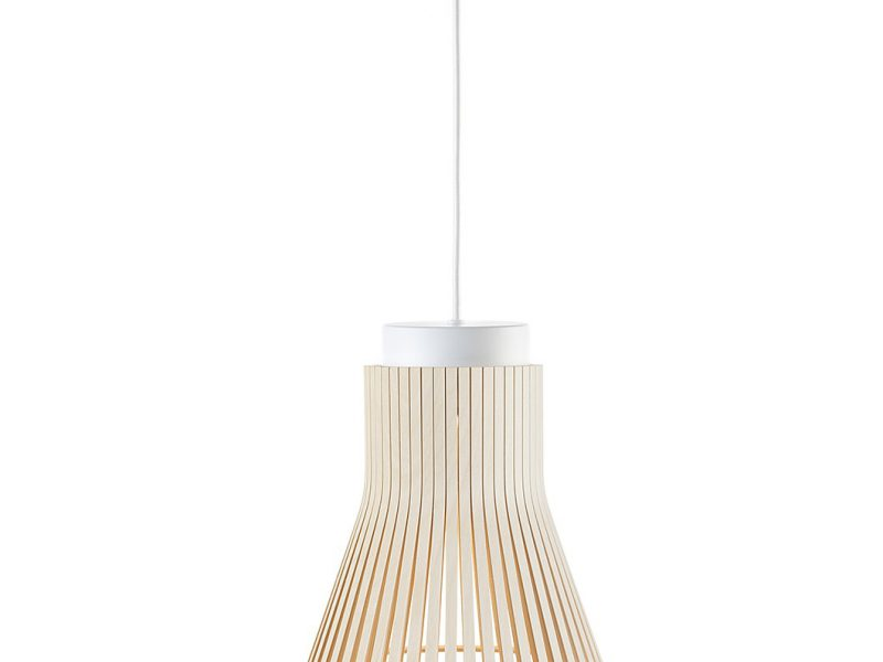 Tak och fönsterlampa Petite 4600