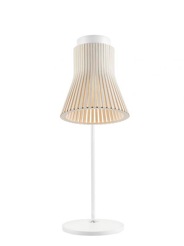 Bordslampa Petite 4620