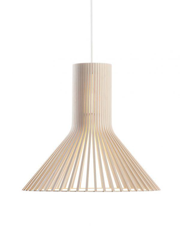 Puncto 4203 Secto Design lampa