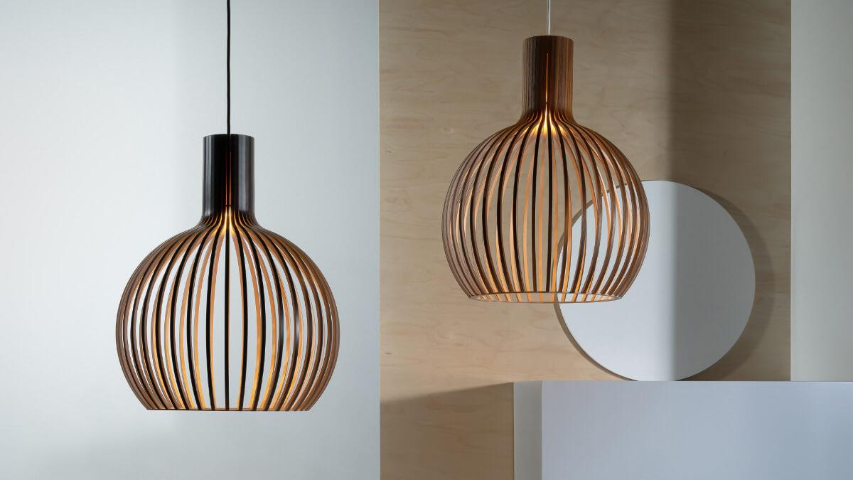 Secto-Design-Octo-Small-4241-pendant-lamp