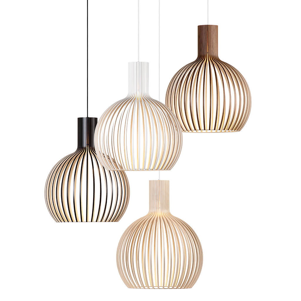 Secto-Design-Octo-Small-4241-pendant-lamp_details