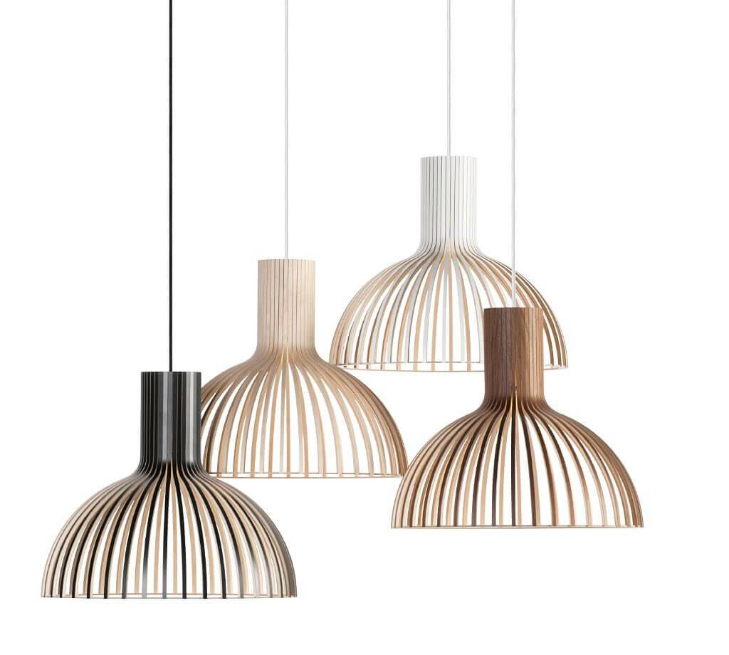 Secto-Design-Victo-Small-4251-pendant-lamp