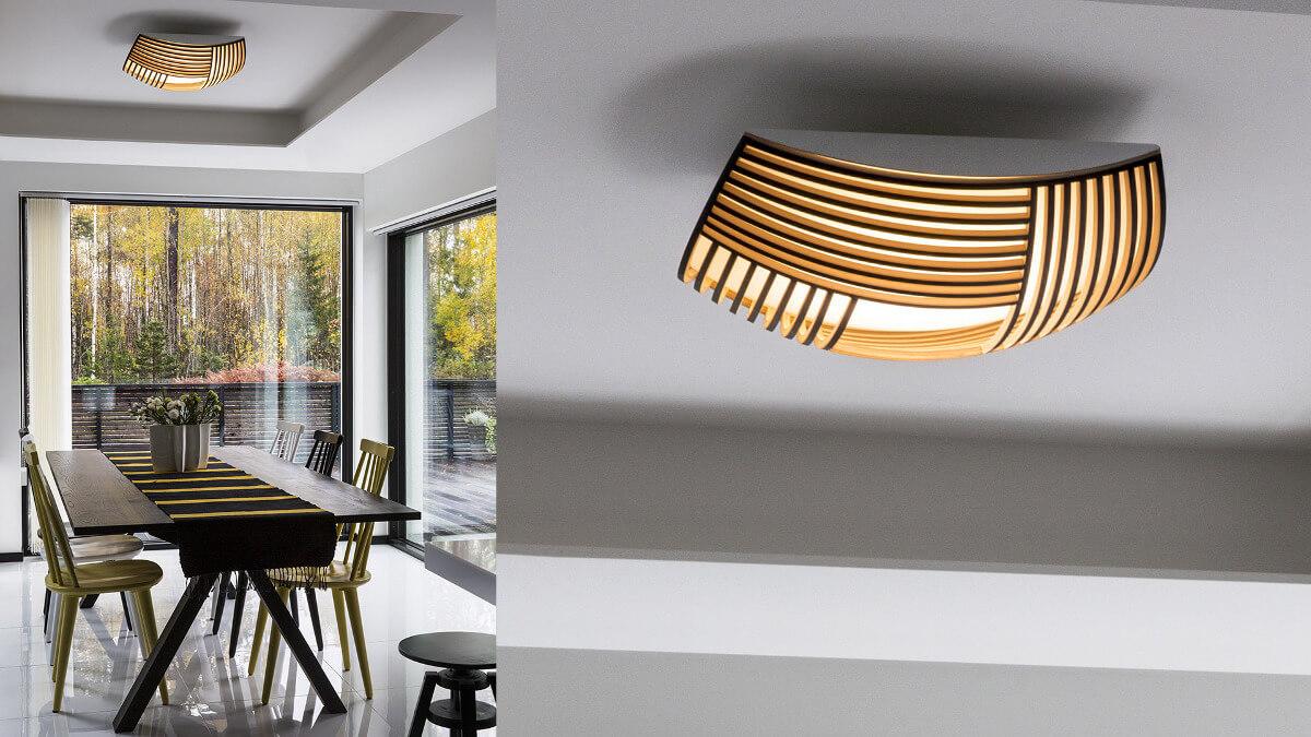 Secto_Design_Kuulto_9100_ceiling_lamp