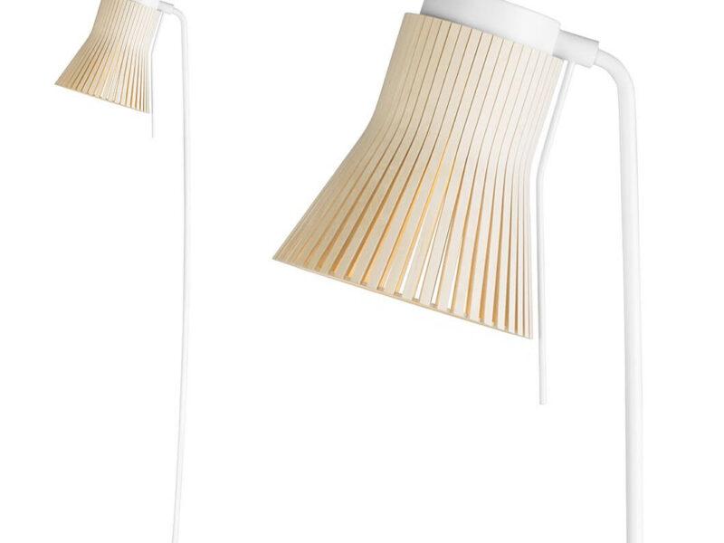Secto Design Petite Golvlampa