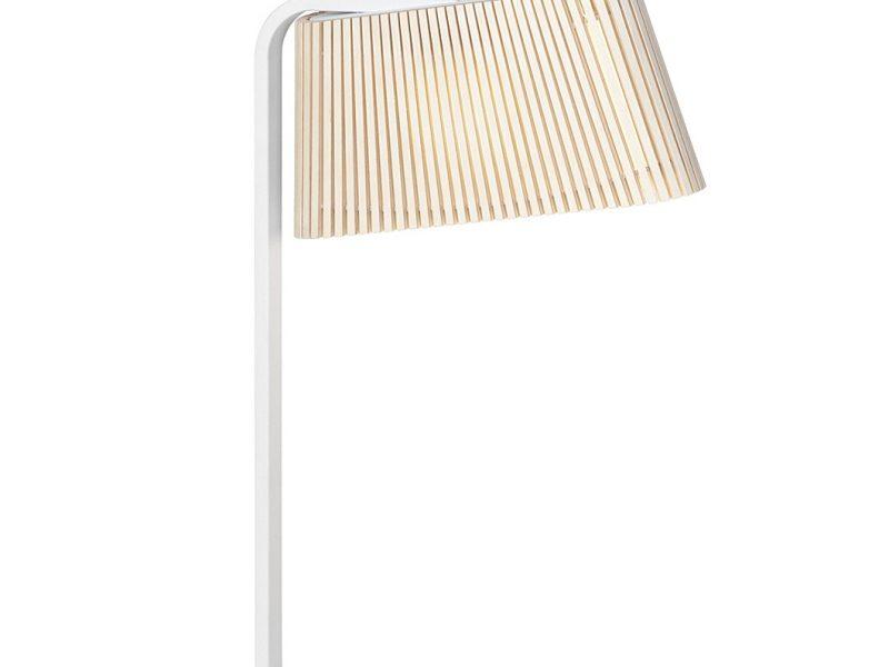 Qwalo 7020 bordslampa
