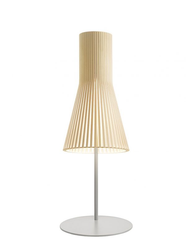 Secto 4220 bordslampa